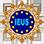 اتحادیه اروپایی اسلامی علماء و تئولوگ های شیعه